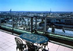 Carlton S Hotel Paris Hotels Carlton S